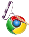 Грабли google chrome